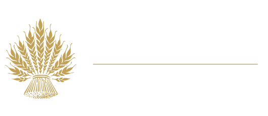 Canterbury Investment Management